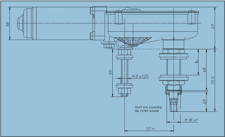 Doga Wiper Motor Wiring Diagram - Trusted Wiring Diagrams